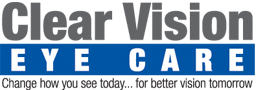 Clear Vision Eye Care